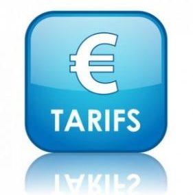 Logo-tarifs-281x300.jpg