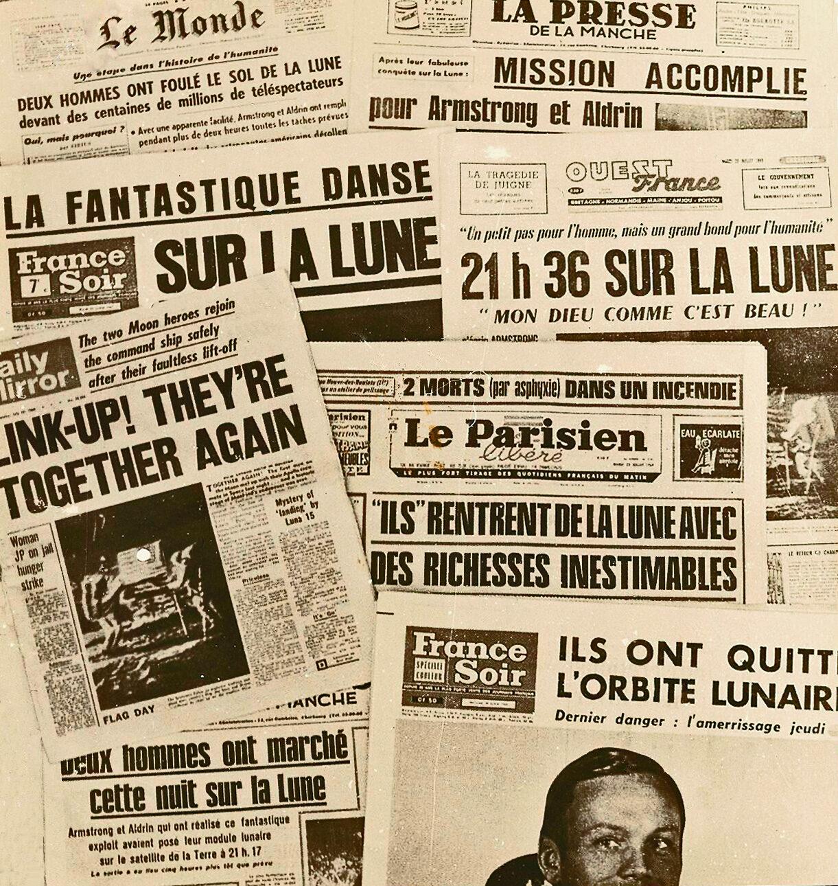 1969-lune-presse.jpg
