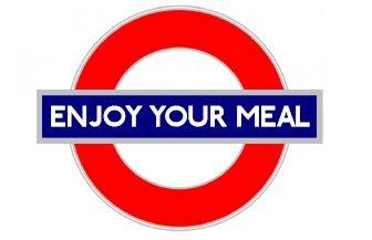 Enjoy yr Meal.jpg