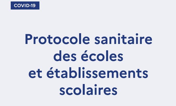 protocole-sanitaire.png