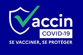 Vacciner les 12-18